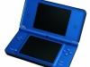 Nintendo DSi XL Console