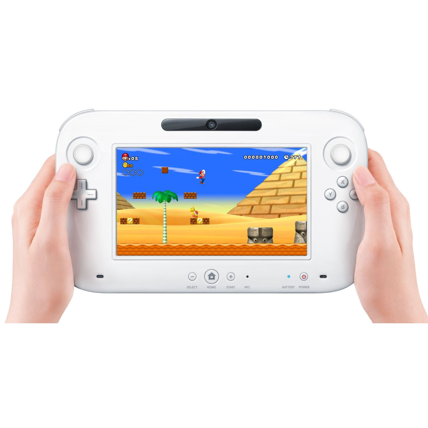 New Wii U Games : Wholesale nintendo wii u consoles