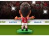 player_bg_giroud_back