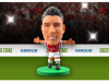 player_bg_giroud_front