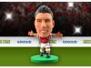 player_bg_giroud_front