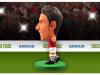 player_bg_giroud_profile