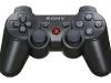 PS3 Dualshock 3 SIXAXIS Wireless Controller