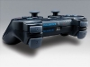 ps3-controller-11