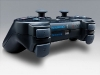 ps3-controller-12