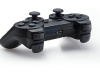 ps3-controller-3