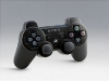 ps3-controller-5