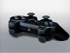 ps3-controller-7