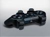 ps3-controller-8