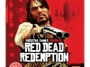 red-dead-1