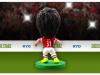 player_bg_ryo_back