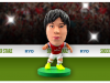 player_bg_ryo_front