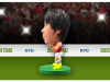 player_bg_ryo_profile