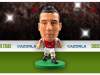 player_bg_cazorla_front