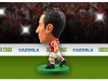 player_bg_cazorla_profile