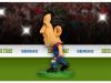 player_bg_sergiow3_profile