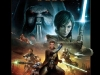 old-republic-1