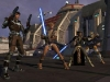 old-republic-5