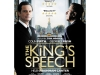 King\'s Speech