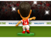 player_bg_walcott_back