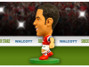 player_bg_walcott_profile