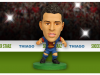 player_bg_thiago_alcantaraw3_front