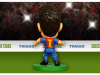 player_bg_thiagow3_back