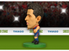 player_bg_thiagow3_profile