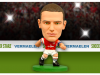 player_bg_vermaelen_front