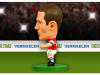 player_bg_vermaelen_profile