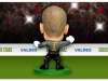 player_bg_v_valdesw3_back