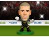 player_bg_v_valdesw3_front