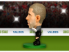 player_bg_v_valdesw3_profile