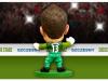player_bg_szczesny_back