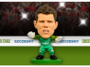 player_bg_szczesny_front