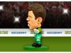 player_bg_szczesny_profile
