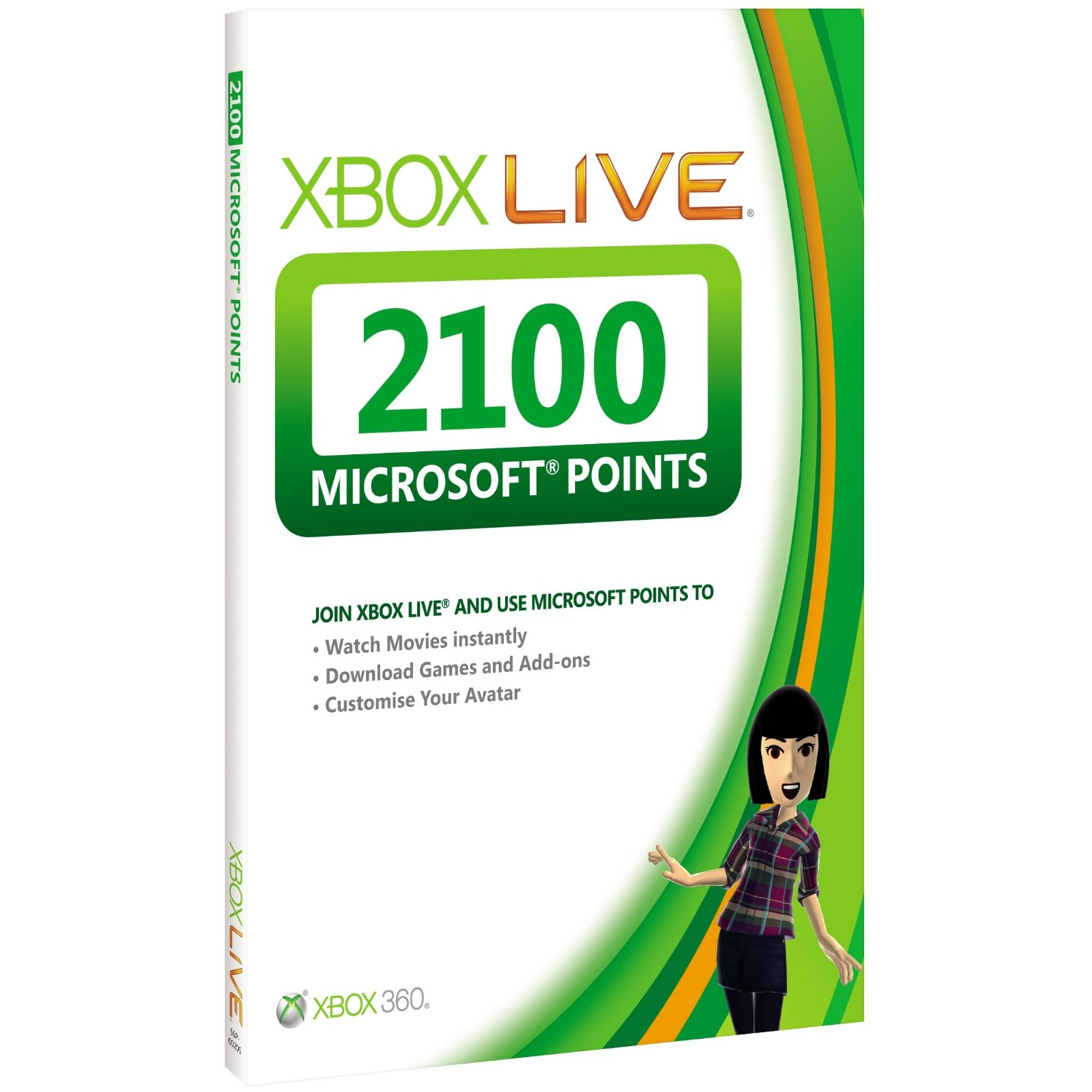 free xbox live cards unused lyrics