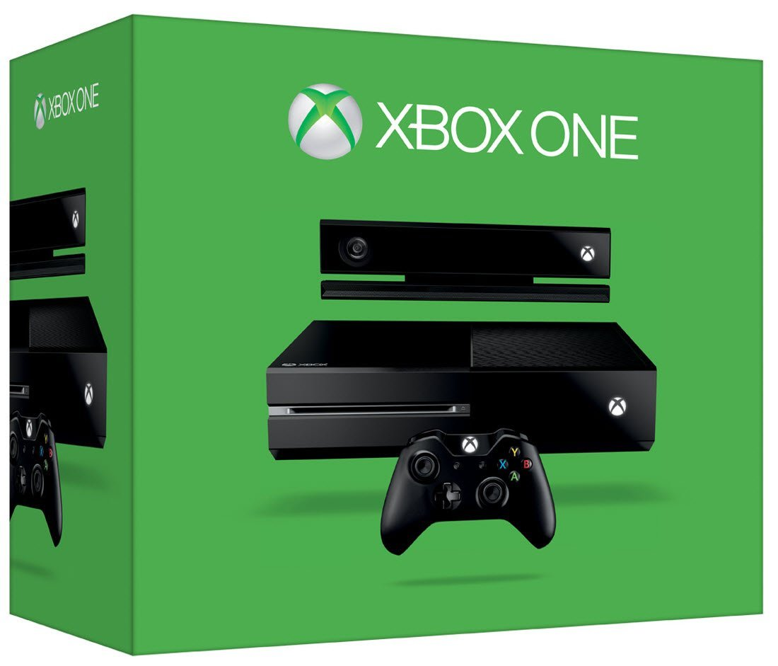 Balance Board Xbox One: Xbox One Console Wholesale