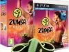 zumba-fitness-ps3