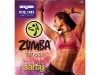 zumba-fitness-x360
