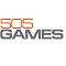 Wholesale 505 Games