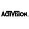 Wholesale Activision Games