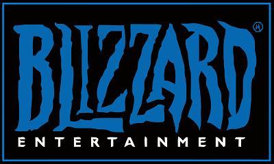 Wholesale Blizzard Entertainment Inc.