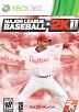 Wholesale World Series Baseball 2K