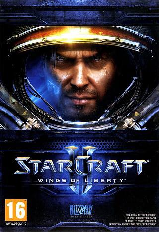 Wholesale Starcraft 2