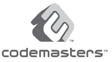 Wholesale Codemasters