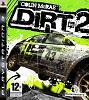 Wholesale Dirt 2