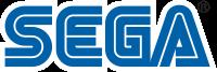 Wholesale Sega