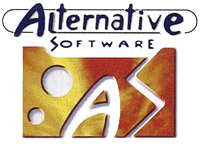 Alternative Software