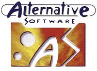 Alternative Software